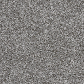 Побутовий ковролін Ideal Lush Dolphin-Grey-156