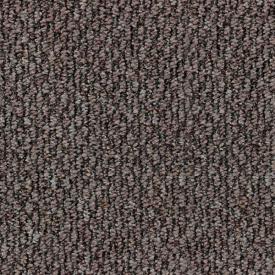 Бытовой ковролин Timzo Derby Taupe