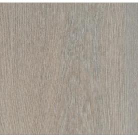 ПВХ-плитка Forbo Allura 0.55 Wood w60292 weathered oak