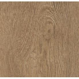 ПВХ-плитка Forbo Allura 0.7 Wood w60075 oak forest green
