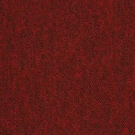 Ковровая плитка Betap Larix 15