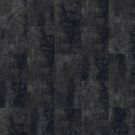 ПВХ-плитка IVC Moduleo Select JETSTONE 46992