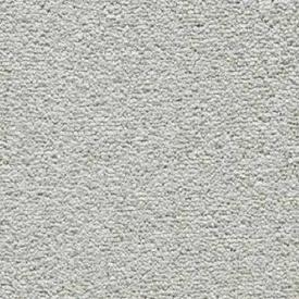Побутовий ковролін ITC Pissarro 39