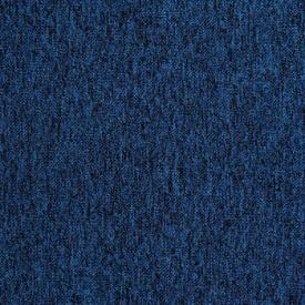 Ковровая плитка INCATI Cobalt INCATI 42360