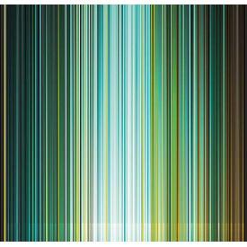 Комерційний ковролін Forbo Flotex Vision Image 000434 energy