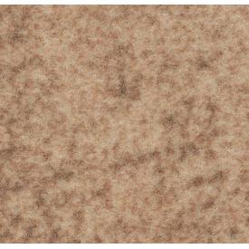 Комерційний ковролін Forbo Flotex Colour Calgary s290007/t590007 suede