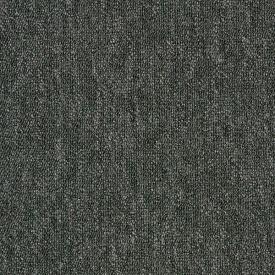 Ковровая плитка Betap Vienna 42