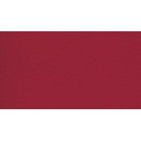 Спортивний лінолеум Gerflor Recreation 60 6154 Roja