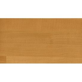 Спортивний лінолеум Gerflor Recreation 60 6058 American Oak
