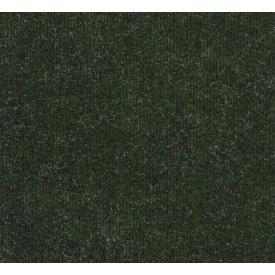 Коммерческий ковролин Beaulieu Real Memphis 6651