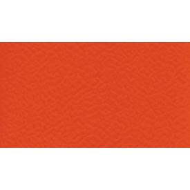 Спортивний лінолеум Gerflor Sport M Comfort 6038 Terracotta