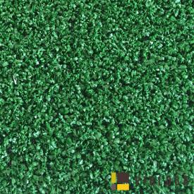 Декоративна штучна трава Orotex Summer Зелений