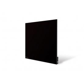 Электрический обогреватель тмStinex Ceramic 350/220-T(с терморегулятором) Black