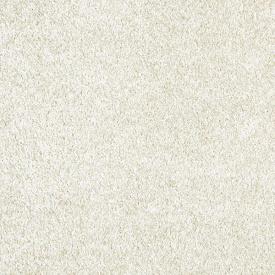 Бытовой ковролин ITC Divino 039