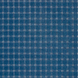 Побутовий ковролін Ideal Piccadilly 897