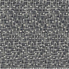 Комерційний ковролін Forbo Flotex Vision Lines 680011 Etch Ink