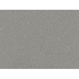 Коммерческий линолеум Polyflor Verona PUR Dolphingrey 5203