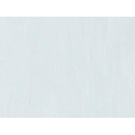 Коммерческий линолеум Polyflor Polyclad Pro Pu Blue Shingle 1 4097