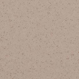 Коммерческий линолеум LG Hausys Durable 91672 01