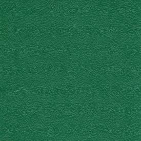 Спортивний лінолеум Grabo GraboFlex Gymfit 50 4000-677