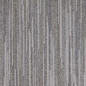 Ковровая плитка INCATI Linea INCATI 40140