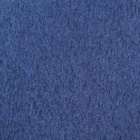 Ковровая плитка INCATI Basalt 51862