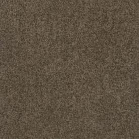 Полукоммерческий ковролин Carus Tokyo 966