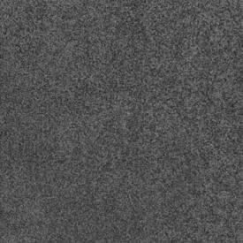 Полукоммерческий ковролин Carus Tokyo 166