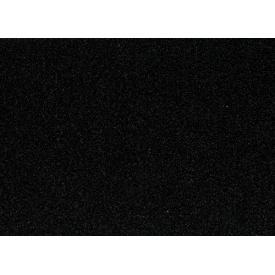 Выставочный ковролин Orotex Salsa 1961