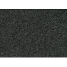 Выставочный ковролин Orotex Salsa 1897