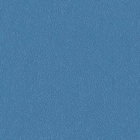 Спортивний лінолеум Grabo Stamina 6170