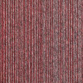 Ковровая плитка INCATI Cobalt Lines 48080