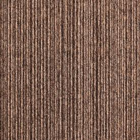 Ковровая плитка INCATI Cobalt Lines 48031