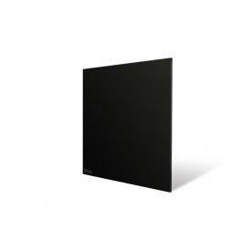 Керамический обогреватель конвекционный тмStinex PLAZA CERAMIC 350-700/220 Thermo-control Black