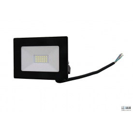 Світлодіодний прожектор Techno Systems 10W-6500K