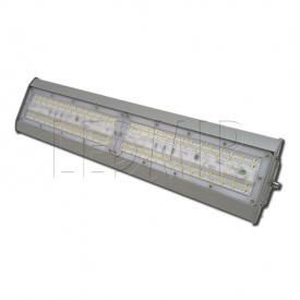 Промышленный светодиодный светильник Velmax L-LHB-1006 100W-6200K