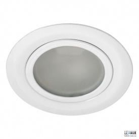 Светодиодный светильник Kanlux GAVI CT-2116B-W MR16 Белый