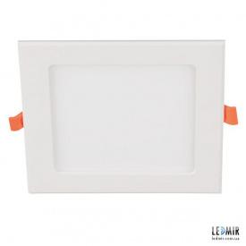 Светодиодный светильник Kanlux SP Квадрат 18W-4000K белый