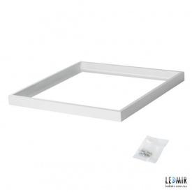Рамка для светильника Kanlux BRAVO белая