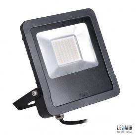 Светодиодный прожектор Kanlux ANTOS 50W-4000K