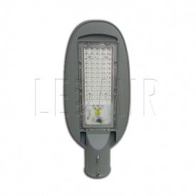 Уличный светодиодный светильник LightProm GERENS 50W-6000K