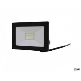 Світлодіодний прожектор Techno Systems 30W-6500K
