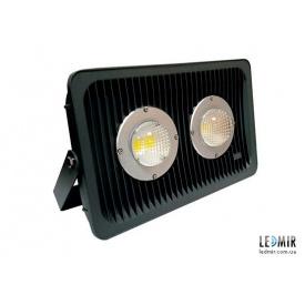 Светодиодный прожектор EcoPro 100W-5000K