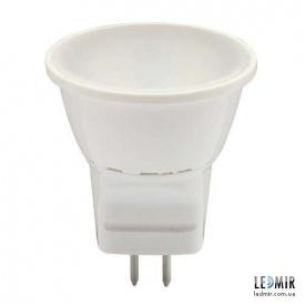 Светодиодная лампа Feron LB271 3W-G5,3-2700K