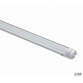 Светодиодная лампа Ledmax T8 16W-G13 (1200мм) FITO