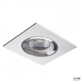 Светодиодный светильник Kanlux Radan CT-DSL50 MR16 Алюминий