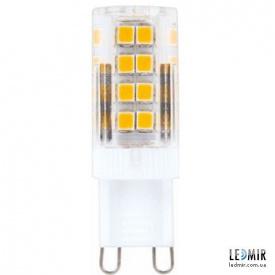 Світлодіодна лампа Feron LB432 4W-G9-2700K