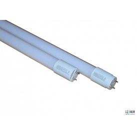 Светодиодная лампа Techno Systems T8 18W-G13-4000K (1200мм)