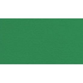 Спортивний лінолеум Gerflor Recreation 60 6563 Menta