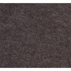 Коммерческий ковролин Beaulieu Real Memphis 7729